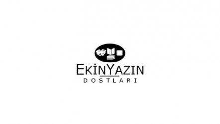 8. Ekin Yazın Dostları Tiyatro Ödülleri - 2020