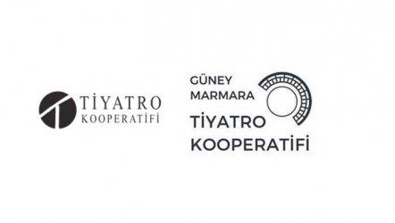 Özel Tiyatrolar Kooperatif Birliğinin Temelleri Atıldı