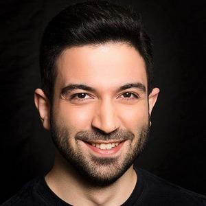 İbrahim Halaçoğlu