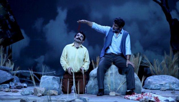 İstanbul Şehir Tiyatrolarında Bu Hafta (27.Ekim-01.Kasım.2020)