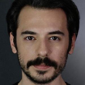 Ahmet Yaşar.