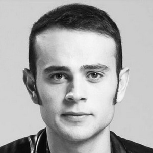 Kerem Arslanoğlu