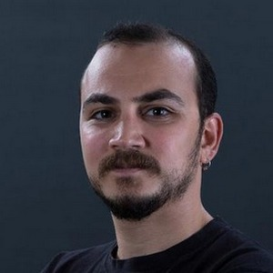 Ahmet Yapar