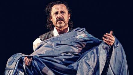 İstanbul Devlet Tiyatrosunda Bu Hafta (01-06 Aralık.2020)
