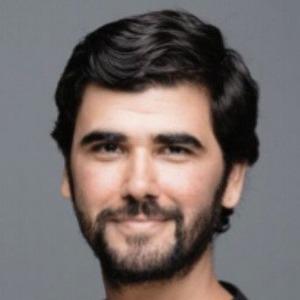 Murat Çapar