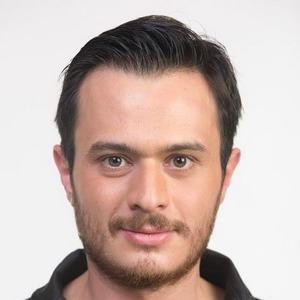 Tansel Aytekin