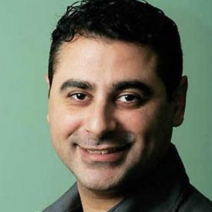 Yusuf Elver
