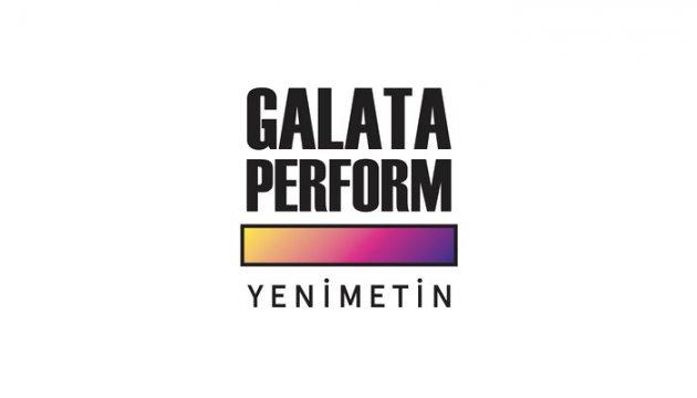 Yeni Metin Festivali 9 Tamamen Çevrimiçi!