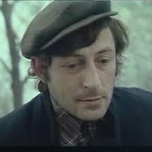 Mehmet Keskinoğlu