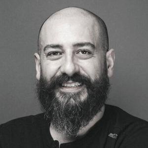 Ahmet Burak Bacınoğlu
