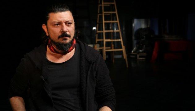 Eskişehir Şehir Tiyatrosu 20 Yıllık Tarihçesi Belgesel Oluyor