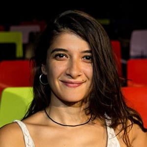 Cansu Kahvecioğlu