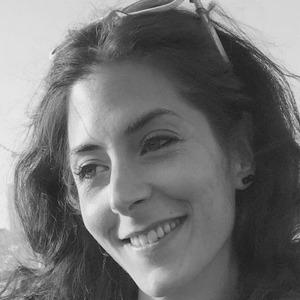 Marta Montevecchi