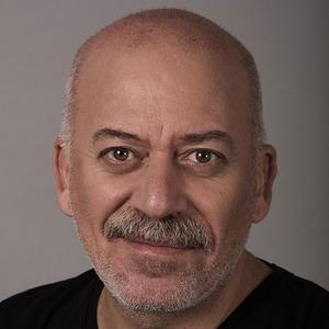 Mehmet Esen