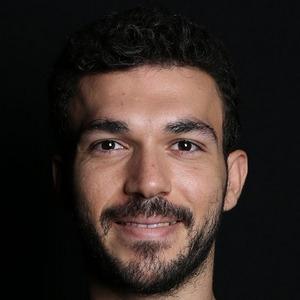 Adem Mülazim