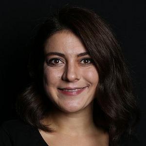 Pınar Hande