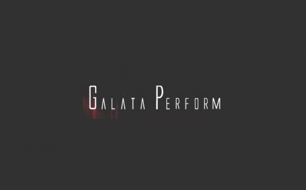 GalataPerform, Dijital Eğitim Modeliyle Oyun Yazarlığı Atölyeleri