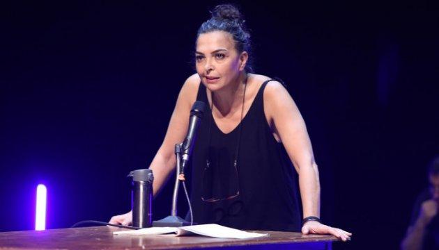 İstanbul Şehir Tiyatrolarında Bu Hafta (29 Eylül 02 Ekim.2021)