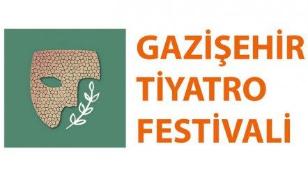 Gazişehir Tiyatro Festivali